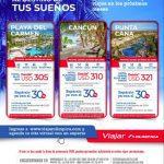 Catálogo Olímpica Madrugón Aniversario 2020 del 1 al 7 de agosto