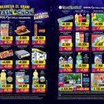 Colsubsidio Trasnochón catálogo de ofertas 11 de agosto 2020