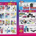 Catálogo Colsubsidio Maxi Quincena 14 y 15 de agosto 2020