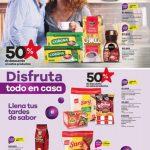 Catálogo Éxito Puntomanía 2020 con Puntos Colombia del 14 al 31 de agosto 2020