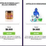 Jumbo Hot Sale 2020 Aniversario Online catálogo de ofertas