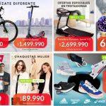 Ofertas Falabella Hot Sale 2020 del 19 al 21 de agosto 2020