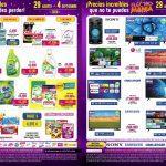 Catálogo Colsubsidio Aniversario 2020 del 29 de agosto al 4 de septiembre