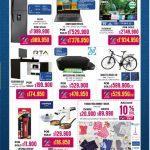 Catálogo Colsubsidio ofertas Muy Baratas del 3 al 9 de agosto 2020