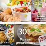 Ofertas Carulla Cumpleaños 2020: hasta 50% de descuento en mercado