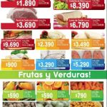 Catálogo Mercamio y Mercatodo del 3 al 7 de septiembre 2020