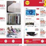 Catálogo Metro ofertas fin se semana 3 al 7 de septiembre 2020