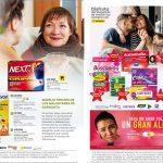 Catálogo Éxito Cuidados de Salud 2 al 26 de septiembre 2020