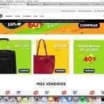 Ofertas Totto Loco 2020: del 30% al 60% de descuento en toda la tienda