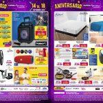 Catálogo Colsubsidio Aniversario 2020 del 14 al 18 de septiembre