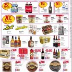 Catálogo Super Inter Madrugón 19 de septiembre 2020