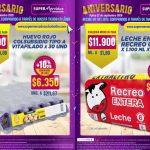 Catálogo Colsubsidio Aniversario 2020 tienda online este 22 de septiembre