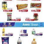 Catálogo Mercamío y Mercatodo Aniversario 2020 del 22 al 28 de septiembre