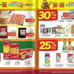 Catálogo Surtimax Madrugón 25 y 26 de septiembre 2020