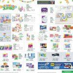 Catálogo Jumbo Aniversario 2020 del 24 de septiembre al 11 de octubre 2020