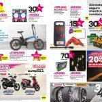 Catálogo Éxito Días de Precios Especiales 28 de septiembre al 18 de octubre 2020