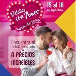 Catálogo Colsubsidio Amor y Amistad 15 al 18 de septiembre 2020