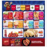 Catálogo Surtimax Feria de Nuestras Marcas del 15 al 27 de septiembre 2020