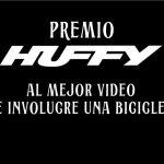 Concurso de video Yo Filmo y Huffy: Gana iPad, Bicicleta y más