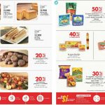 Metro Catálogo Mercado del 2 al 20 de octubre 2020
