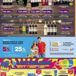Catálogo Surtifamiliar Aniversario 2020 del 30 de septiembre al 12 de octubre 2020