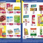 Catálogo Colsubsidio ofertas del 5 al 11 de octubre 2020