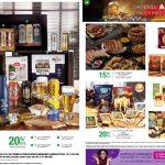 Catálogo Jumbo Oktoberfest 2020 del 15 al 30 de octubre