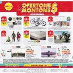 Catálogo Metro Ofertones por Montones del 15 al 18 de octubre 2020