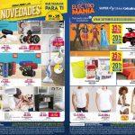 Catálogo Colsubsidio Mercado del 19 al 25 de octubre 2020