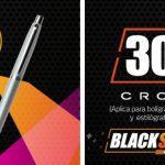 Panamericana Cyberlunes Black Sale 2020: hasta 60% de descuento