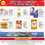 Catálogo Tiendas Metro del 31 de octubre al 17 de noviembre 2020