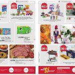 Catálogo Metro ofertas fin de semana 5 al 8 de noviembre 2020