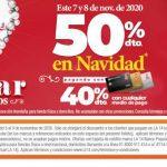 Catálogo Almacenes La 14 Navidar 2020 del 6 al 9 de noviembre