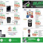 Catálogo Black Jumbo 2020 del 12 al 18 de noviembre
