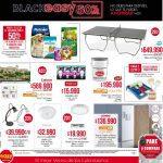 Catálogo Black Easy 2020 del 12 de noviembre al 6 de diciembre