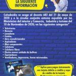 Catálogo Colsubsidio Día sin IVA 21 de noviembre 2020