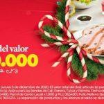 Catálogo La 14 Día sin IVA 21 de noviembre 2020