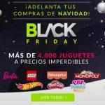Ofertas Falabella Black Friday 2020 del 23 al 27 de noviembre