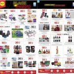 Catálogo Black Metro 2020 del 26 al 30 de noviembre