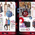 Catálogo Olímpica Black Friday 2020 solo este viernes 27 de noviembre