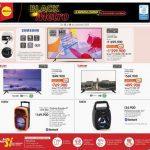 Catálogo Black Metro 2020 del 12 al 18 de noviembre