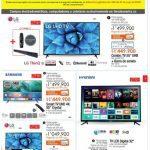 Catálogo Metro Día sin IVA 21 de noviembre 2020