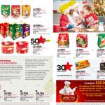 Catálogo Éxito Navidad 2020 del 11 de diciembre al 2 de enero 2021
