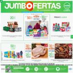 Catálogo Jumbo ofertas fin de semana 17 al 20 de diciembre 2020