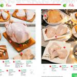 Catálogo Jumbo Novenas y Cenas Navideñas 2020 hasta el 24 de diciembre