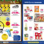 Catálogo Colsubsidio Navidad 2020 del 21 al 29 de diciembre