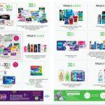 Catálogo Jumbo ofertas fin de semana del 31 de diciembre al 3 de enero de 2021