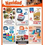 Ofertas de Navidad Alkosto Mercado 21 de diciembre 2020