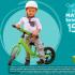 Locatel maternidad y bebés regala 15 bicicletas infantiles