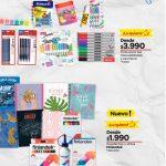 Catálogo Éxito Año Nuevo 2021 del 5 al 26 de enero